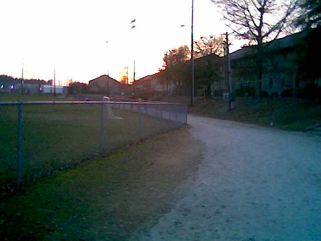 the-path-of-inshirah.jpg