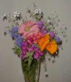 wflowers.jpg