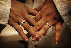 wedding-holding-hands1