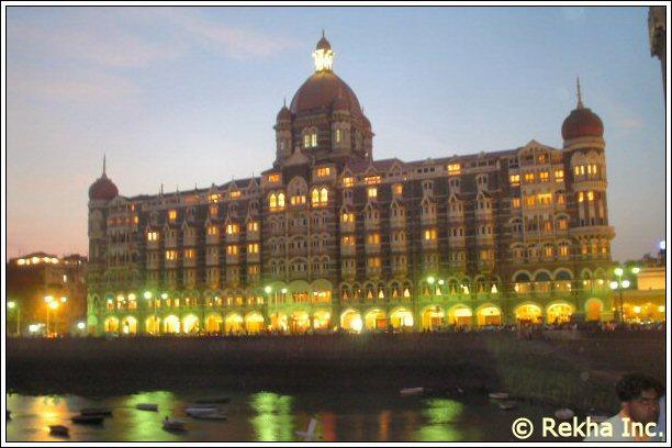 mumbai-old-taj