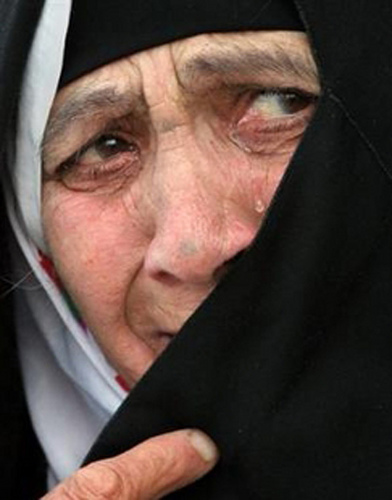 tears-of-an-old-woman
