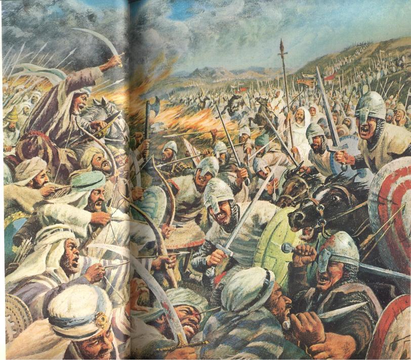 war-_arabs_crusaders1