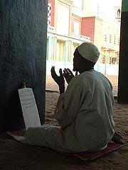 dua-for-memorization-of-the-quran