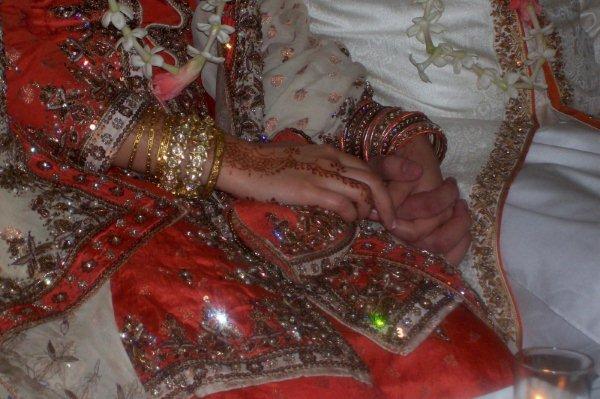 40-shireen-tims-wedding