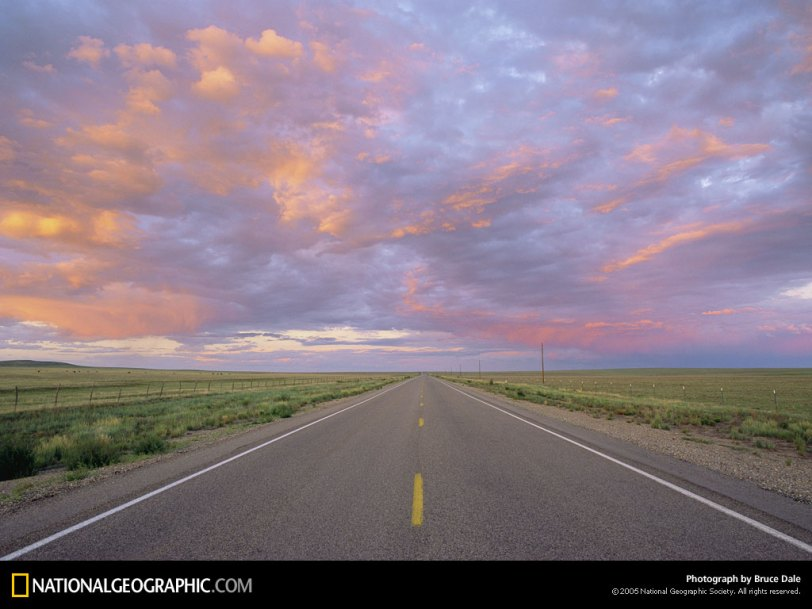 new-mexico-road