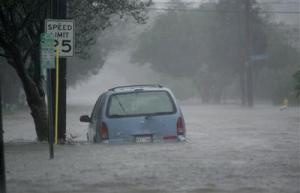 3658.floodedcar