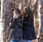 ct children wait399351_10151281640474411_355674594_n