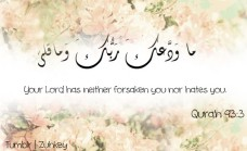 surat-ad-dhuha-quran-933-on-a-flower-background-44728211