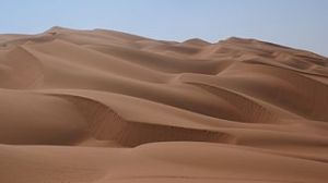desert 330px-Rub_al_Khali_002