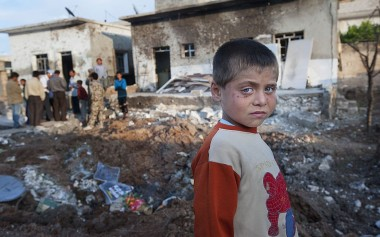 Aleppo-child_2595084k