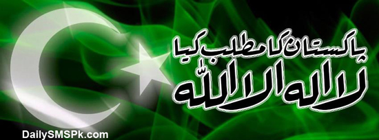 facebook-covers-flag-fb-pakistan-independence-day-14-august