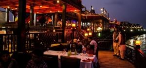 karachi restaurant b6427a9a419bc0dd0340421f89ec44c9