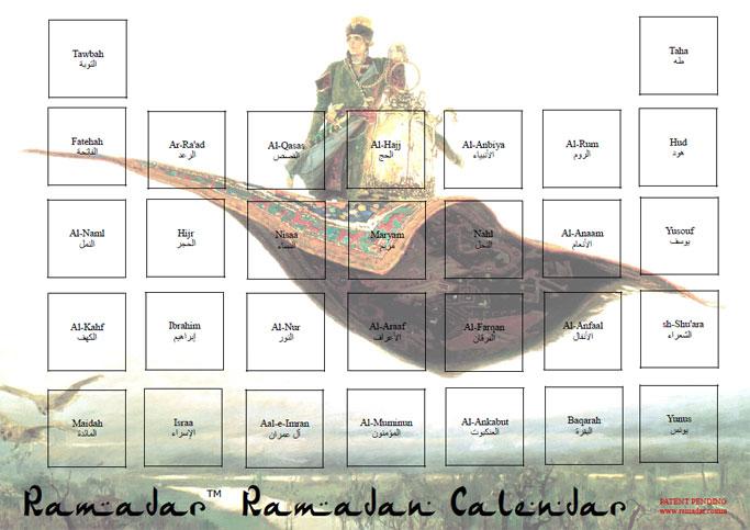 Ramadan-calendar-w