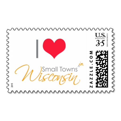 i_heart_small_towns_in_wisconsin_stamps-r2d6d45ef56b84401aeeb354b7ac2ae7e_z50i5_8byvr_512