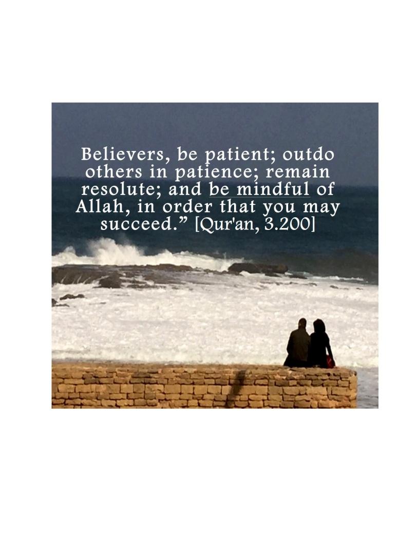 Believers JPEG