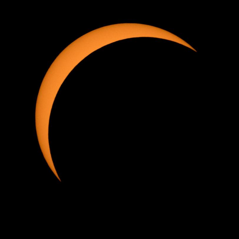 eclipse_1