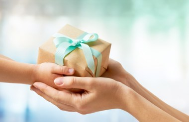 Gift-of-Montessori-Blog-11_30_17