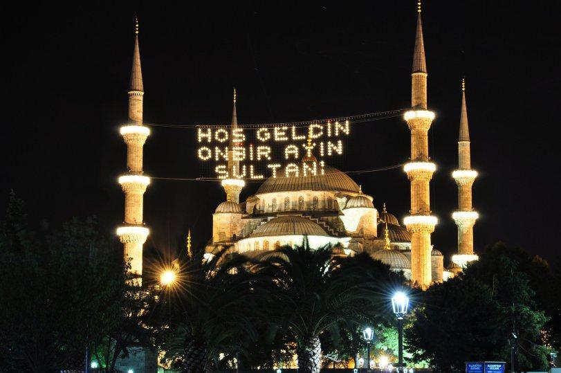 sultan ahemet ramadan .jpg-large