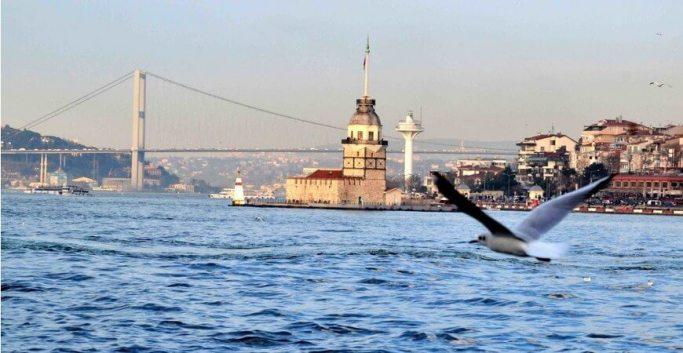 bosphorus-cruise-istanbul2